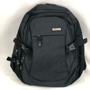 UNISEX BACKPACK 🎒.             A-0054